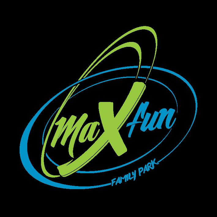 Logo MaxFun